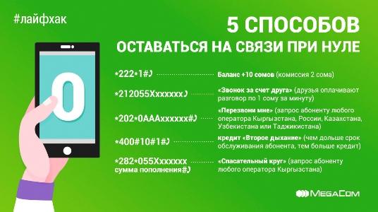 Взять кредит в бишкек кредит банк онлайн заявка на кредит кчр
